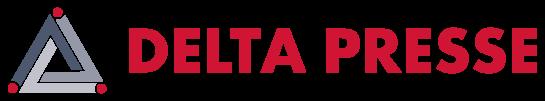 Delta Presse S.R.L.